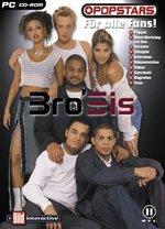 Popstars - Edition BROSIS