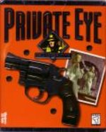 Private Eye - Phillip Marlowe