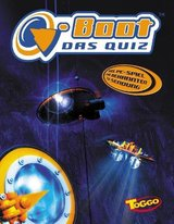 Q-Boot - Das Quiz