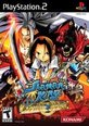 Shaman King - Power of Spirit