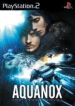 Aquanox 3