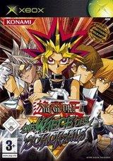 Yu-Gi-Oh! Die Wiege des Schicksals