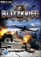 Blitzkrieg - Rolling Thunder