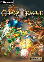 Chaos League