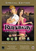 Runaway Special Edition