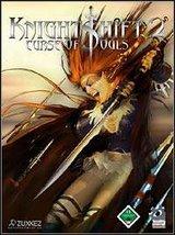 Knightshift 2 - Curse of Souls