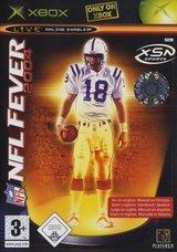 NFL Fever 2004