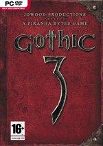 gothic 3 komplettlösung