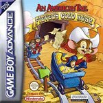 Fievel Gold Rush