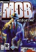 Mob Enforcer
