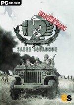 Hidden & Dangerous 2 - Sabre Squadron