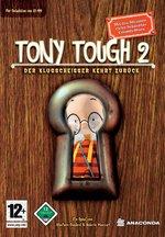 Tony Tough 2