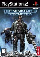 Terminator 3 - The Redemption