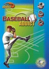 Baseball Addict