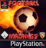Football Madness