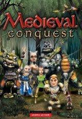Medieval Conquest