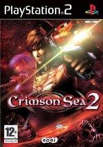 Crimson Sea 2
