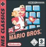NES Classics Super Mario Bros.