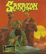 Sarakon