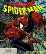 Amazing Spider-Man (1990)