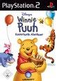 Winnie the Pooh - Kunterbunte Abenteuer