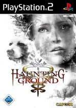 Haunting Ground