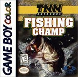 TNN Fishing Champ