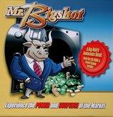 Mr. Bigshot