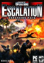 Joint Operations Escalation