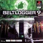 Beltlogger 9
