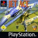 Jet Ace