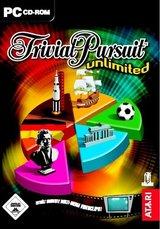 Trivial Pursuit Unlimited