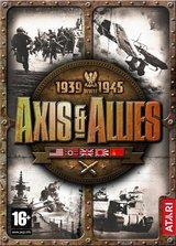 Axis & Allies (2004)