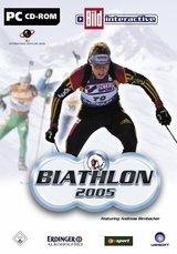 Biathlon 2005