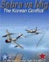 MiG vs. Sabre