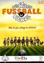 Die wilden Fußballkerle