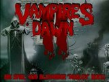 Vampires Dawn 2 - Ancient Blood