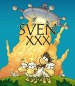 Sven XXX