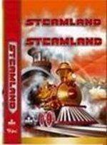 Steamland