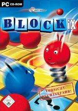 BlockiX