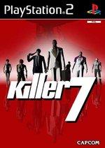 Killer 7