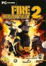 Fire Department 2