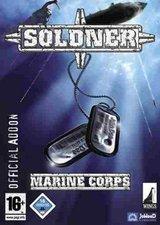 Söldner - Marine Corps