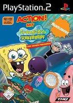 SpongeBob Schwammkopf - Action
