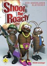 Shoot the Roach