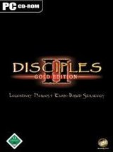 Disciples 2 Ultima Pack