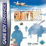 Glory Days - The Essence of War