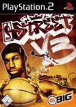 NBA Street V3