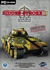 Hidden Stroke 2