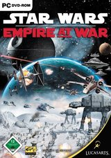 Star Wars - Empire At War